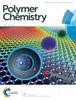 polymerchemistry.jpg