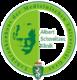 Logo Albert Schweizer Klinik Graz