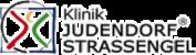 Logo Klinik Judendorf Strassengel