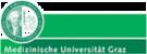 Logo MedUni Graz