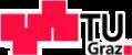 Logo TUGraz