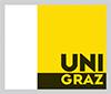 Logo der Karl-Franzens-Universität Graz