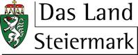 Logo das Land Steiermark