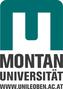 Logo der Montanuniversität Leoben