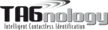 Logo der Firma TAGnology