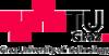 Logo der Technischen Universität Graz
