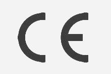 CE-Kennzeichnung Lärmschutzeinrichtungen