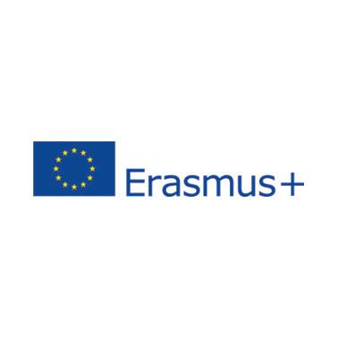 Bildquelle: Erasmus+
