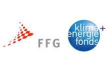 FFG Klima Energie Fonds - HVAC via Facade