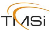 Logo TMSI
