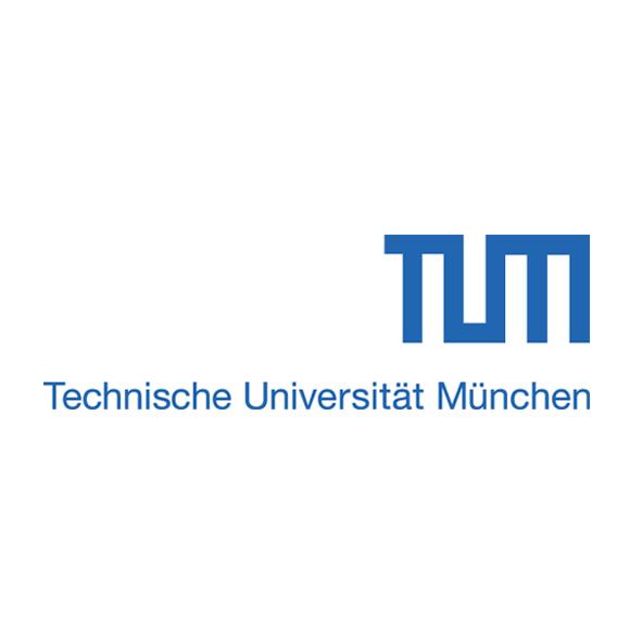 Bildquelle: TU München