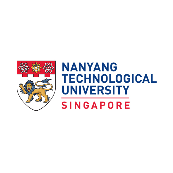 Bidquelle: Nanyang Technological University