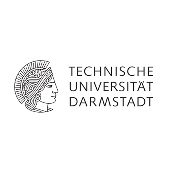 Source: TU Darmstadt