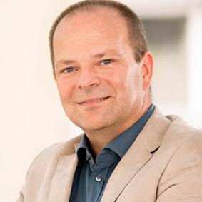 Peter Schrotter, Bildquelle: lichtmeister.com