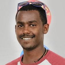 Souce: Semeone Mesfin