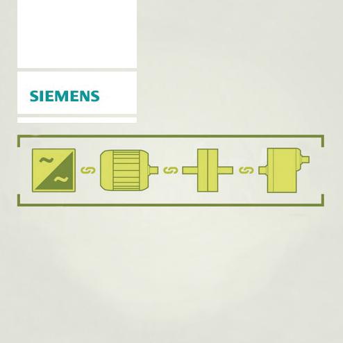Source: Siemens