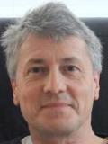 Bild von Herrn Professor Peter Macheroux