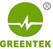 Logo Greentek
