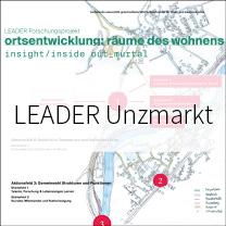 LEADER Unzmarkt