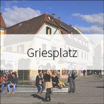 Griesplatz