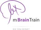 Logo mBrainTrain