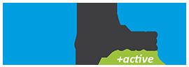 Logo des Grazer Safety Update