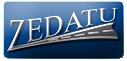 Logo der ZEDATU