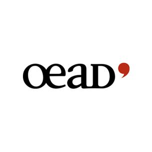 Bildquelle:  OeAD