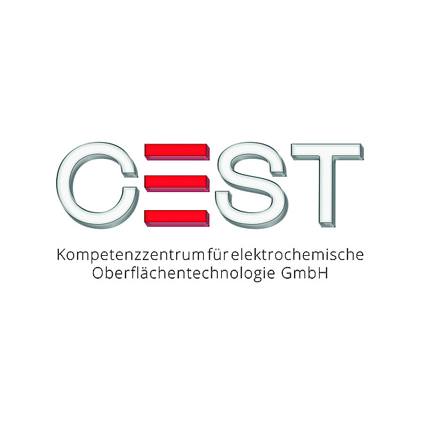 Logo and source: CEST