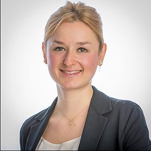 Ines Korajman
