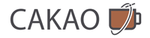 CAKAO logo