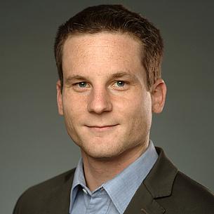 Andreas Kautsch