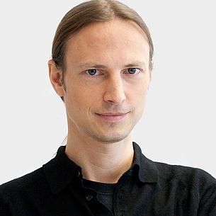 Roman Kern