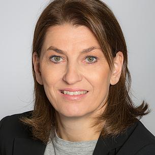 Barbara Gigler, Bildquelle: Lunghammer – TU Graz