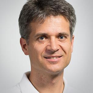 Bernd Deutschmann, Bildquelle: Deutschmann