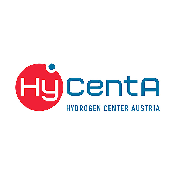Logo and source: HyCentA Research GmbH