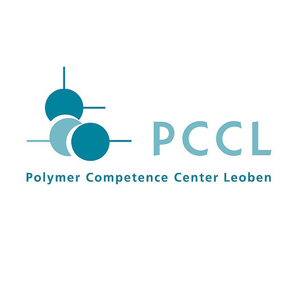 Logo and source: PCCL