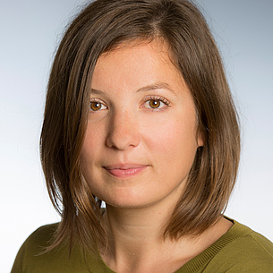Birgit Baustädter, Bildquelle: Lunghammer – TU Graz