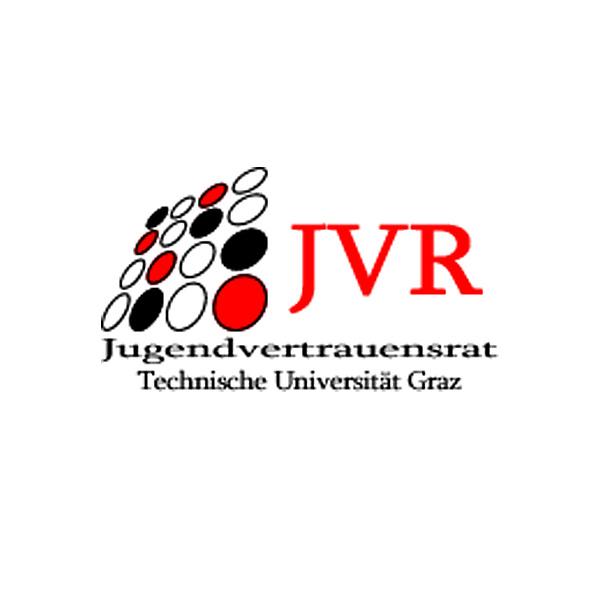 Logo Jugendvertrauensrat, Bildquelle: Jugendvertrauensrat