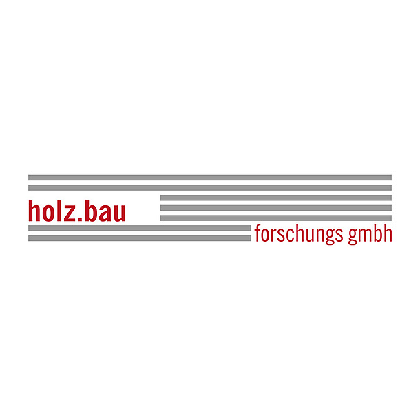 Logo and source: Holz.bau Forschungs GmbH
