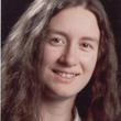 Portrait of Mag. Stephanie Prünster