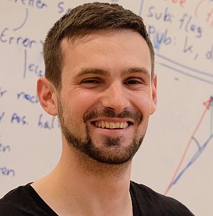 Jakob Ludwiger, Source: Ludwiger