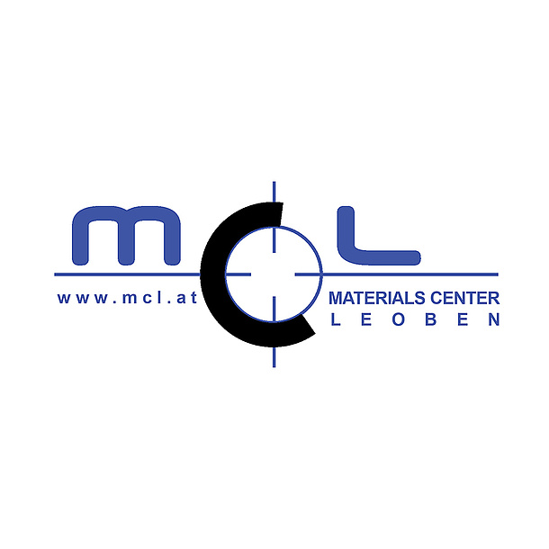 Logo and source: MCL