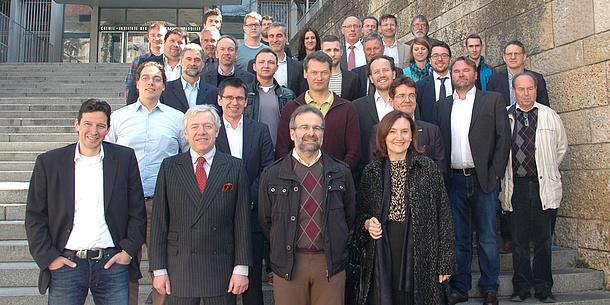 Bildquelle: HFM - TU Graz