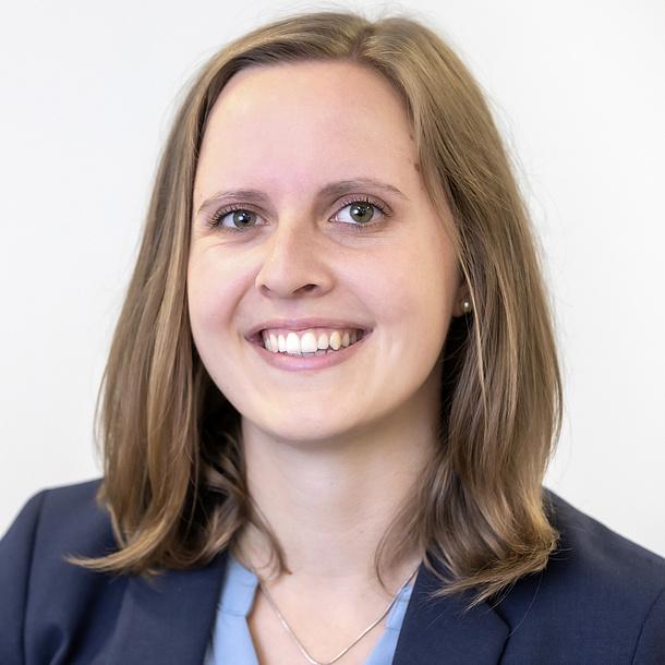 Isabella Grünbichler