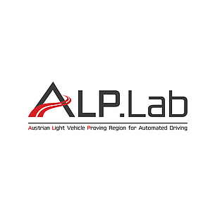 Logo and source: ALP.Lab