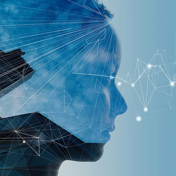 Computational Social Systems