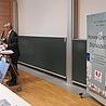 Plenum (Workshop 2)