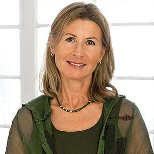 Margot Jaberg, Source: sara-sera – TU Graz