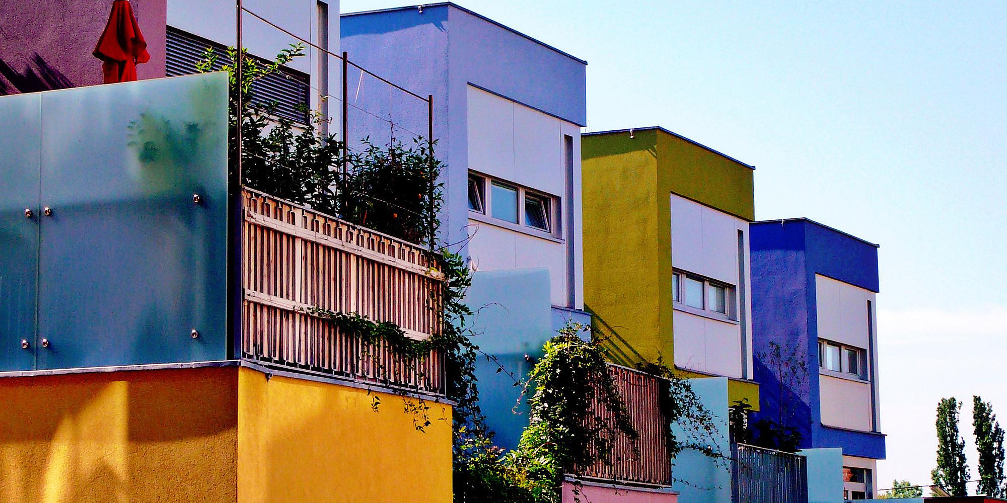 Bildquelle: corellio – Fotolia.com
